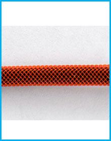 TYPE C 2.0 鱼网编织铝合金外壳